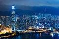 Free Hong Kong Stock Photography - 25689352