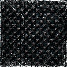 Free Grunge Retro Vintage Paper Stock Photos - 25688143
