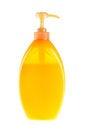 Free Plastic Bottle Stock Photography - 25694192