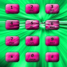 Free Hi Speed Communication Stock Images - 2572114