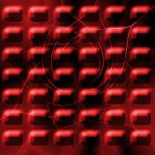 Free Neon Glow Stock Image - 2572301