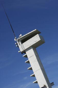 Free Tower Stock Photo - 2573290