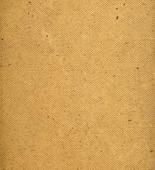 Free Underside Of A Plywood Sheet Stock Images - 2577364