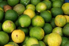 Free Lime Stock Images - 2579324