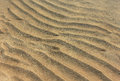 Free Sand Waves On The Sea Floor Royalty Free Stock Photography - 25721887