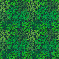 Free Foliage Background Royalty Free Stock Photo - 25725595