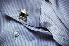 Free Shirt-sleeve Close-up 1 Stock Photo - 25724740