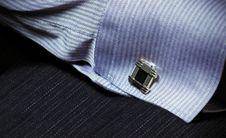 Free Shirt-sleeve Close-up 2 Stock Photography - 25724742