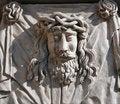 Free Jesus Christ Royalty Free Stock Image - 25735526