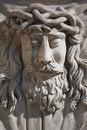 Free Jesus Christ Royalty Free Stock Images - 25735949