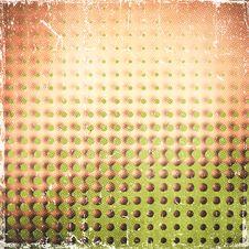 Free Grunge Retro Vintage Paper Stock Image - 25732351