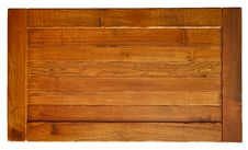Free Old Wooden Board Royalty Free Stock Photos - 25737418