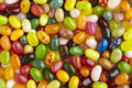 Free Jelly Beans Stock Image - 25749391