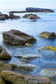 Free Coastal Stock Photos - 25745483