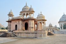 Free Moti Doongri Jaipur_3 Stock Photo - 25758630