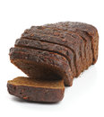 Free Brown Bread Royalty Free Stock Photography - 25785987
