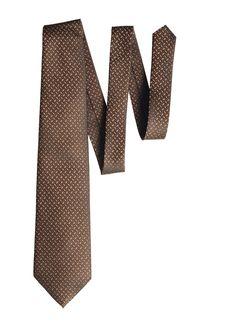 Free Necktie Stock Image - 25786101