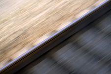 Free Railway Stock Images - 2580104