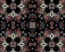 Free Tile 4 Stock Photo - 2580750