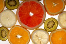 Free Fruit Df Royalty Free Stock Images - 2585719