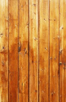 Free Wooden Boards Royalty Free Stock Photo - 25812495
