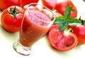 Free Tomato Juice Stock Images - 25820814
