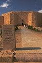 Free El Alamein Royalty Free Stock Photos - 25825048