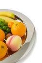Free Decoration Fruits Stock Image - 25838841