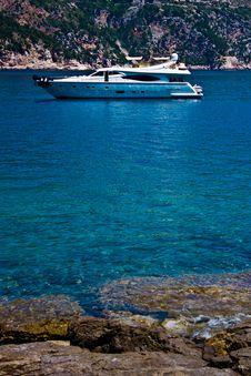 Free Boat Stock Photos - 25834773