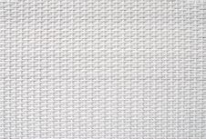 Free Weave Texture Stock Photo - 25838530
