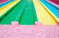 Free Water Fun Stock Photo - 25840450