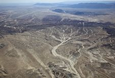 California Desert Stock Photos