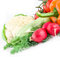 Free Tomato, Cauliflower, Vegetable Marrow Stock Photography - 25849722