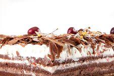 Free Cake Stock Photos - 25856713