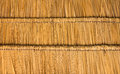Free Thatched Roof  Straw Royalty Free Stock Photos - 25870788