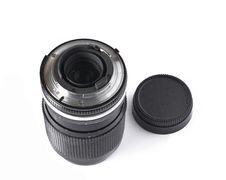 Free Old Camera Lens Royalty Free Stock Photos - 25876948