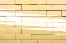 Free Mosaic Cubes Background Stock Image - 25880141