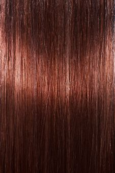 Free Red Hair Stock Photo - 25882770