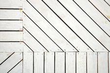 Free Vintage Wood Background Royalty Free Stock Photos - 25898778