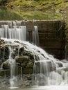 Free Waterfall Stock Image - 2599581