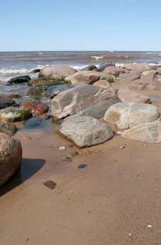 Free Stones Stock Images - 2591914
