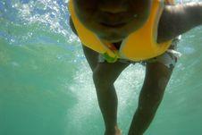Free Summer Fun Stock Photo - 2592190
