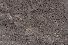 Free Gray Cracked Texture Royalty Free Stock Images - 2595109
