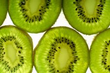 Free Fruit Ns Stock Images - 2596434