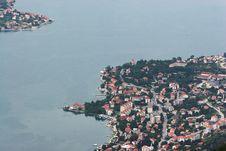 Free Montenegro7 Stock Photography - 2596932