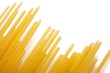 Free Pasta Royalty Free Stock Image - 2598946