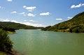 Free Dam Alento Stock Photo - 25911330