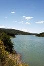 Free Dam Alento Royalty Free Stock Photos - 25911348