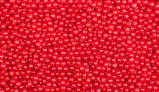 Free Currant Background Stock Image - 25912491