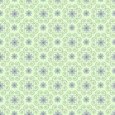 Free Mosaic Stock Image - 25913661
